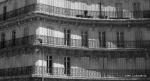 balcon_marseillais