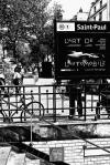 métro_Paris_Regis_Frasseto