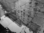 Echo3_by_Le_regard_ailleurs