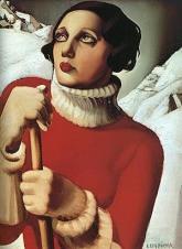 tamara_lempicka_st_moritz_1929-big