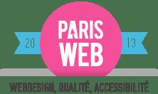 logo-parisweb-2013
