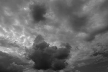 gris_dans_le_ciel_by_noematique