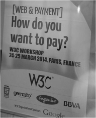 w3c web Payment_small.jpg