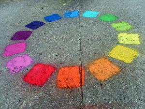 palette_couleur_by_romain