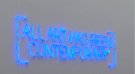All_art_has_been_contemporary