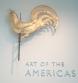arts of america