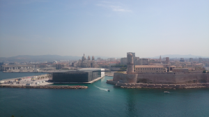 marseille_view-from-pharo