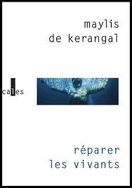 reparer_les_vivants