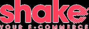 logo-shake15