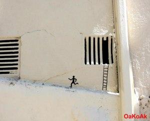 oak-oak-street-art-prison