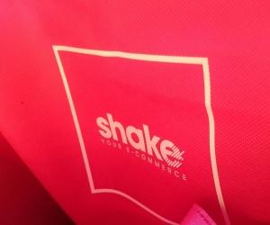 shake16