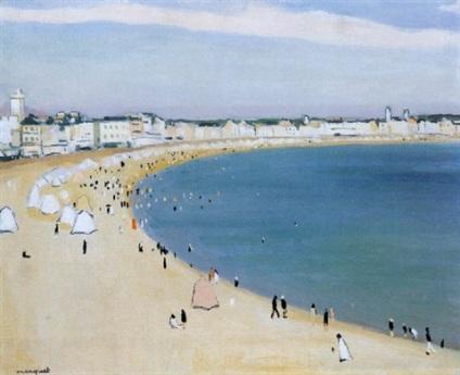 marquet-la-plage-des-sables-dolonne