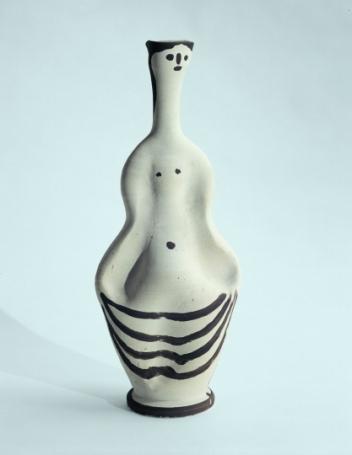 picasso-femme-1949