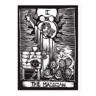 carte_de_tarot_de_magicien