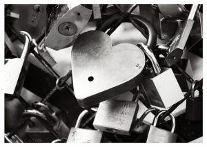 lock-bridge-2