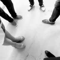 foot(1)