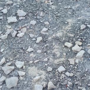 pierre 20170812_193449