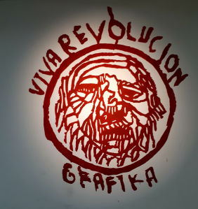 revolution graphica resized